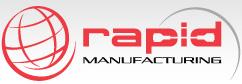 Rapid Manufacturing